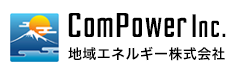 Compower Inc.